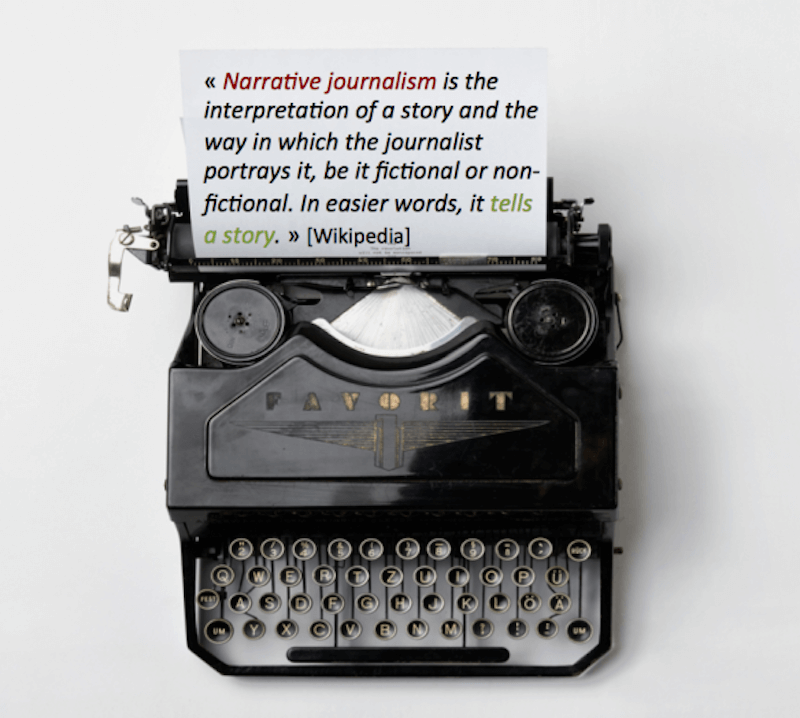 L'attribut alt de cette image est vide, son nom de fichier est narrativejournalism-2.png.